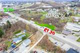 7860 State Route 30 - Photo 19