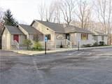 3315 Wilmington Rd - Photo 1