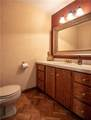 108 Clubhouse Dr - Photo 21