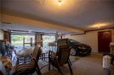 108 Clubhouse Dr - Photo 23