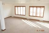 3281 Country Club Rd - Photo 10