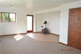 3281 Country Club Rd - Photo 11