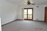 3281 Country Club Rd - Photo 15