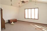 3281 Country Club Rd - Photo 16