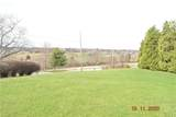 3281 Country Club Rd - Photo 22
