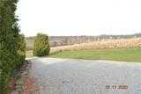 3281 Country Club Rd - Photo 24