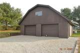 3281 Country Club Rd - Photo 4