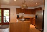 3281 Country Club Rd - Photo 6