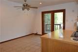 3281 Country Club Rd - Photo 7