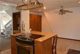 3281 Country Club Rd - Photo 8