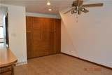 3281 Country Club Rd - Photo 9