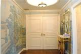 5425 Fifth Avenue - Photo 2
