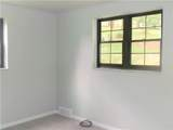503 Brookdale Dr. - Photo 13