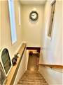 1531 Wolfe Ave - Photo 10