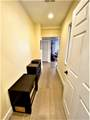 1531 Wolfe Ave - Photo 9