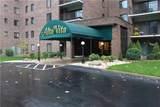3 Alta Vita Drive - Photo 1