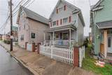 116 Morgan St. - Photo 2