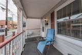 116 Morgan St. - Photo 4