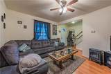 116 Morgan St. - Photo 5