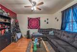 116 Morgan St. - Photo 6