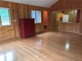 121 Laurel Lane - Photo 9