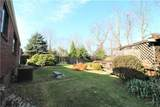 6727 Ridgevue Drive - Photo 15