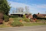 6727 Ridgevue Drive - Photo 21