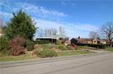 6727 Ridgevue Drive - Photo 9