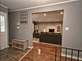 6516 Woodlawn Rd - Photo 2