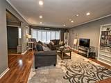 6516 Woodlawn Rd - Photo 4