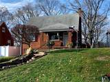 310 Scene Ridge Rd - Photo 2