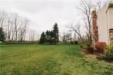 1738 Grey Mill Drive - Photo 2