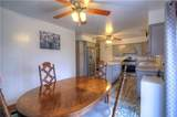 3390 Dutch Ridge Road - Photo 7
