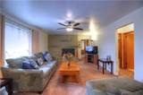 3390 Dutch Ridge Road - Photo 8