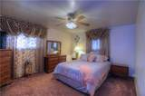 3390 Dutch Ridge Road - Photo 9