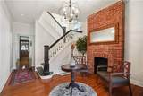 1661 Montpelier Ave - Photo 4