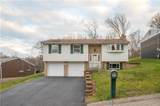 930 Cedarwood Dr - Photo 1