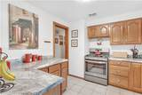 930 Cedarwood Dr - Photo 11