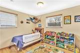 930 Cedarwood Dr - Photo 17