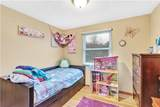 930 Cedarwood Dr - Photo 18