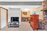 930 Cedarwood Dr - Photo 19