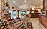 2194 Grandeur Dr - Photo 8