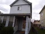 181 Maple St - Photo 1