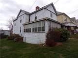 181 Maple St - Photo 2