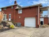 1160 Rosedale Dr - Photo 17
