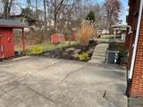 1160 Rosedale Dr - Photo 19