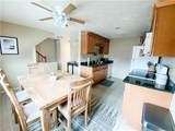 846 Wheatland Cir - Photo 4
