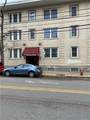 5523 Ellsworth Avenue - Photo 1