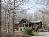 864 Camp Run Road T 305 - Photo 1