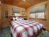 864 Camp Run Road T 305 - Photo 12